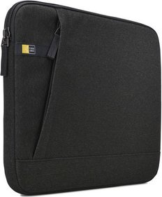 "Case Logic Huxton 13,3"" laptopsleeve"