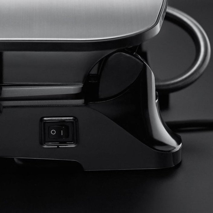 Russell Hobbs 22160-56 contactgrill