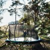 Etan Hi-Flyer Inground Combi trampoline