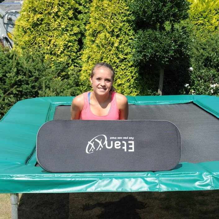 Etan Bounce board