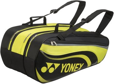 Yonex Active Series Bag 8829EX racket bag