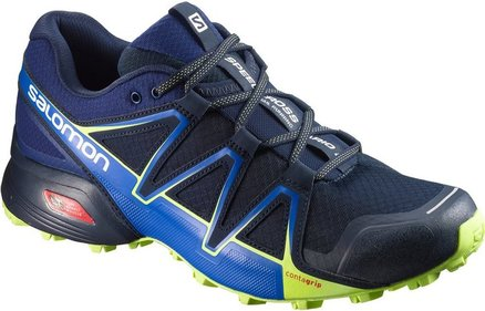 Salomon Speedcross Vario 2 Men trailrunning-schoenen
