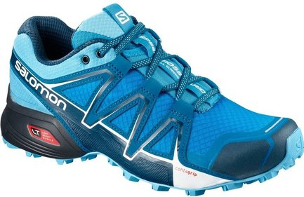 Salomon Speedcross Vario 2 Women trailrunning-schoenen