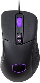 Cooler Master MasterMouse MM530 Muis