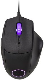 Cooler Master MasterMouse MM520 Muis