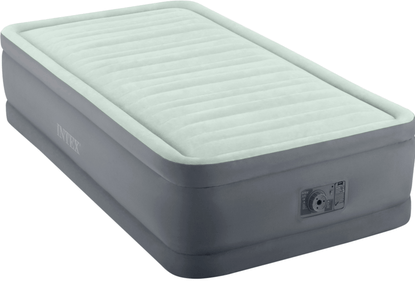 Intex PremAire Twin Luftbett