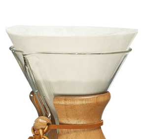 Chemex FC-100 coffee filter