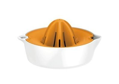 Fiskars Functional Form fruitpers