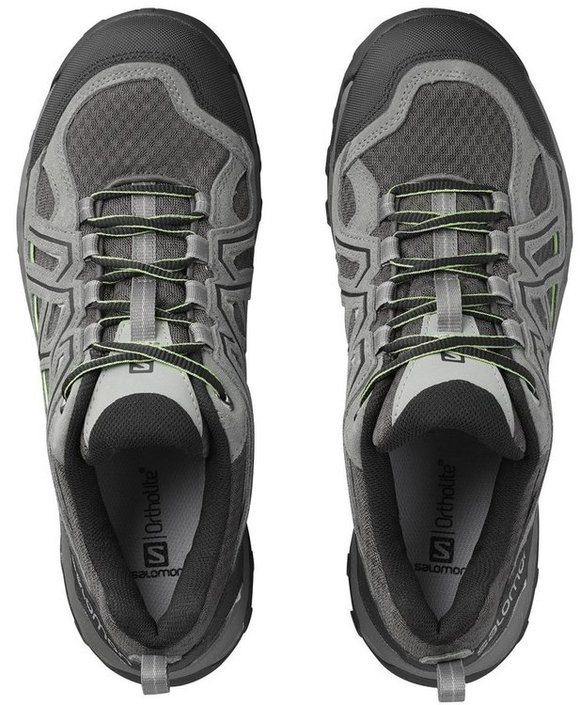 Salomon Evasion 2 Aero Men hiking shoes