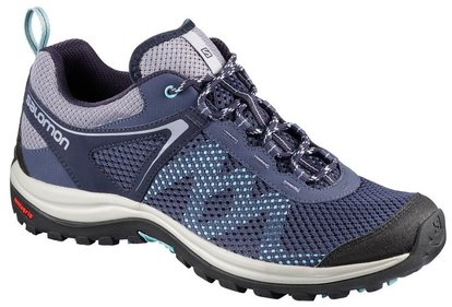 Salomon Ellipse Mehari Women wandelschoenen