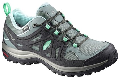 Salomon Ellipse 2 GTX Women wandelschoenen