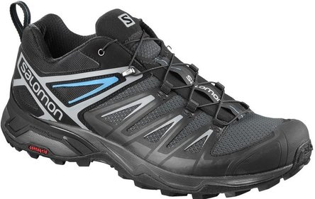 Salomon X Ultra 3 Men wandelschoenen