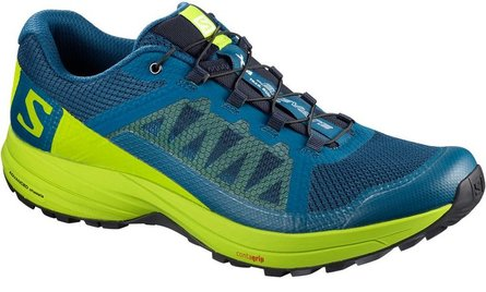 Salomon XA Elevate Men trailrunning-schoenen