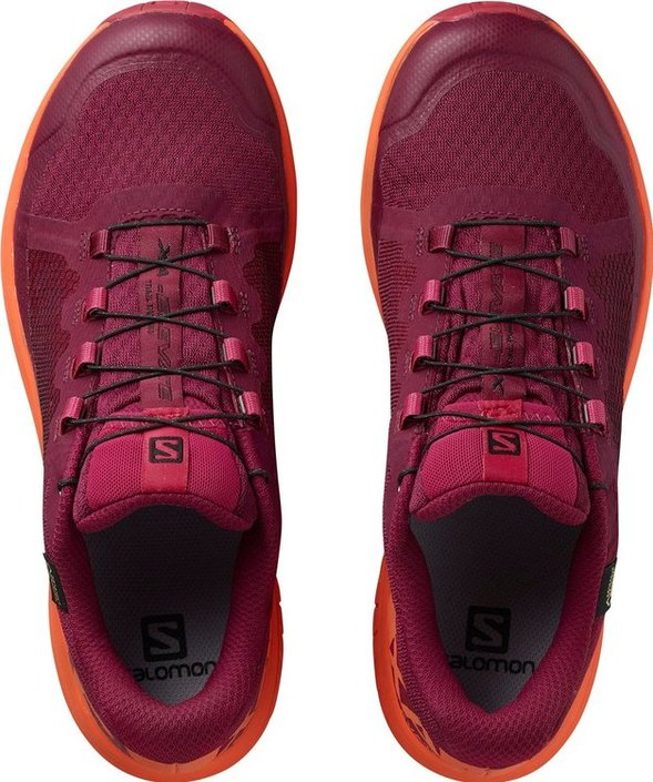Want to buy Salomon XA Elevate GTX Women trail running shoes   f90caaec3d8