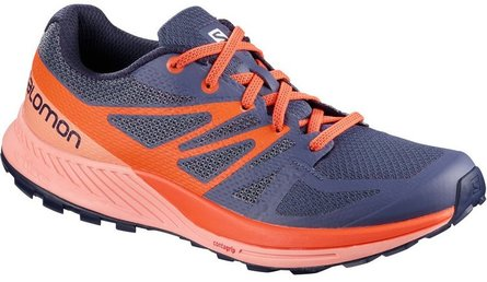 Salomon Sense Escape Women trailrunning-schoenen
