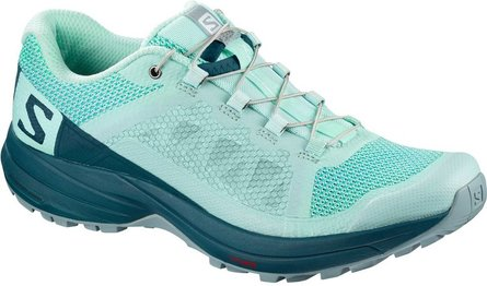 Salomon XA Elevate Women trailrunning-schoenen