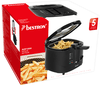Bestron ADF2000 friteuse