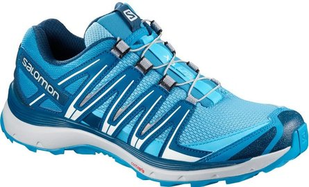 Salomon XA Lite Women trailrunning-schoenen