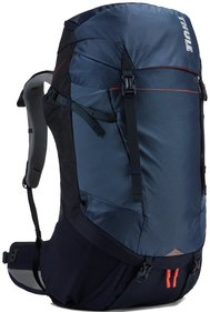 Thule Capstone Womens 50L backpack