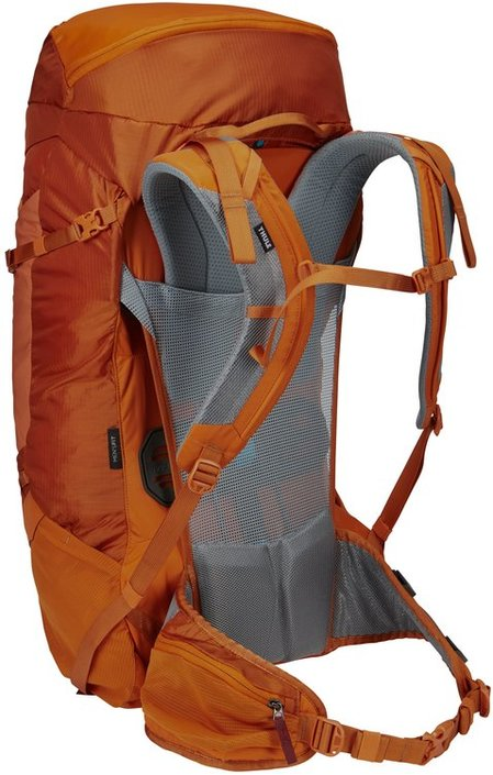 Thule Capstone Men 50L backpack