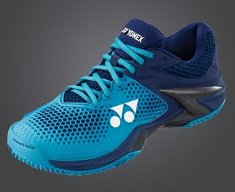 Yonex Power Cushion Eclipsion 2 tennisschoenen