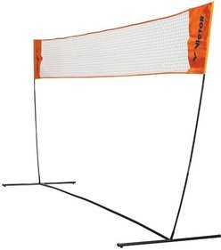 Victor Easy-Badminton Easy net
