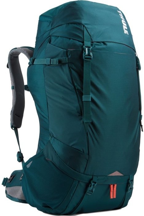 Thule Capstone Womens 40L backpack