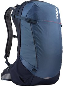 Thule Capstone Mens 32L backpack