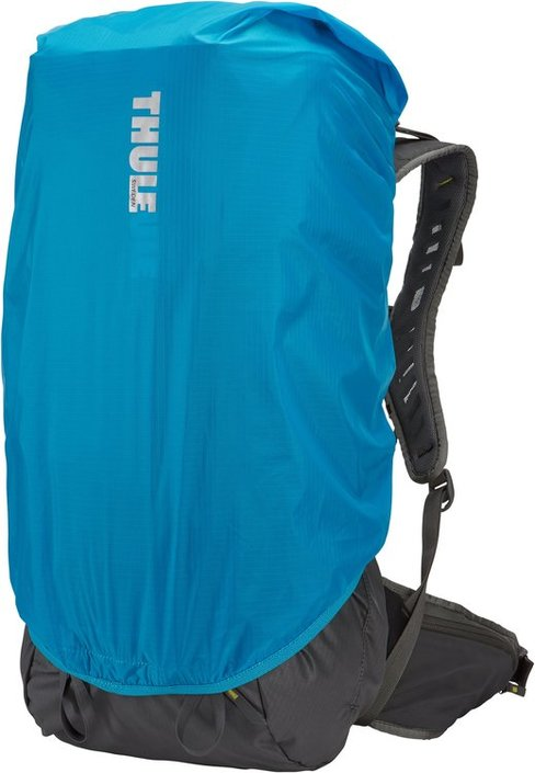 Thule Stir Mens 35L backpack