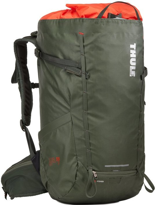 Thule Stir Womens 35L backpack