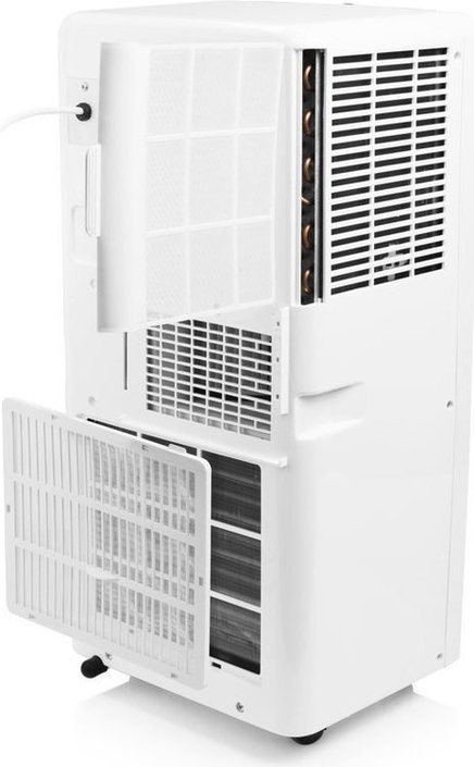 Tristar AC-5477 airconditioner
