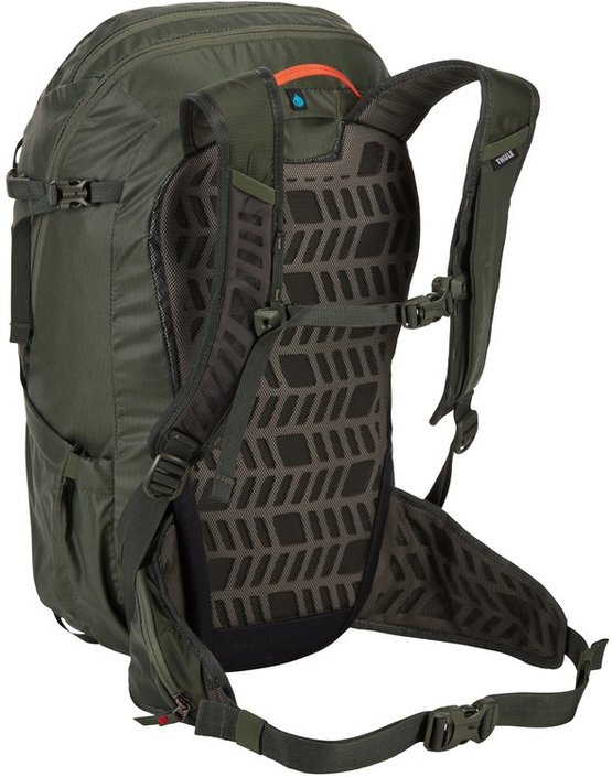 Thule Stir Womens 28L backpack