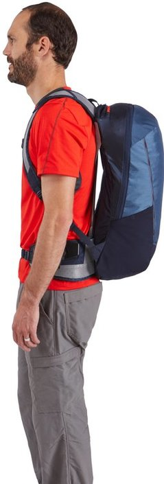 Thule Capstone Mens 22L Hiking backpack