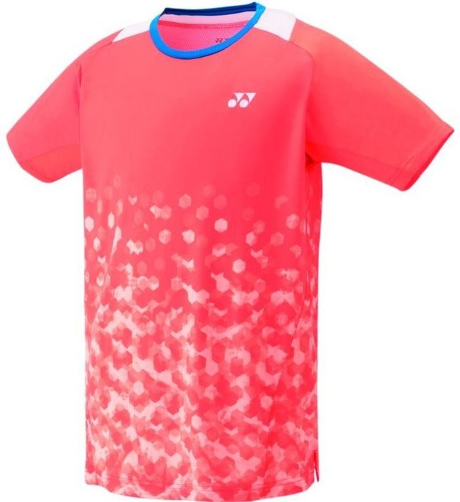 newest c0295 9549f Yonex 10228EX tennis shirt on checkfrank.co.uk | Frank
