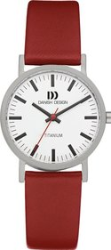 Danish Design IV19Q199 watch