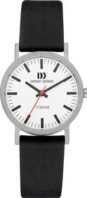 Danish Design IV14Q199 watch