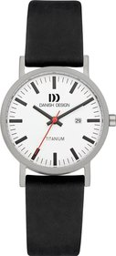 Danish Design IV24Q199 watch