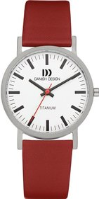 Danish Design IQ19Q199 watch
