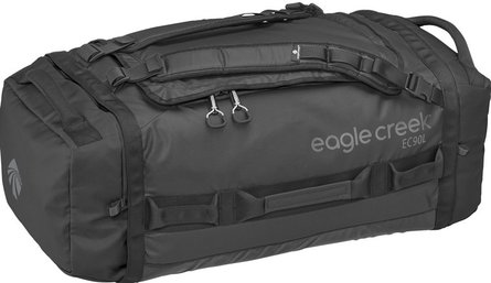 Eagle Creek Cargo Hauler 90L Duffel
