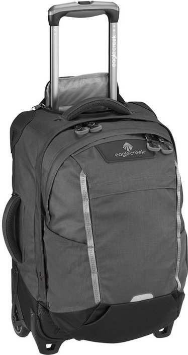 Eagle Creek Switchback Internacional Carry-On