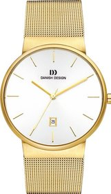 Danish Design IQ05Q971 watch