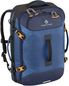 Eagle Creek Expanse Hauler duffel