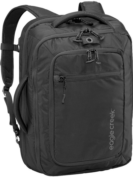 d37e04c9ab6 Eagle Creek Straight Up Business Brief RFID backpack kopen? | Frank