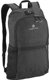 Eagle Creek Packable Daypack rugzak