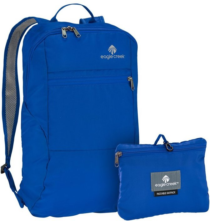 Eagle Creek Packable Daypack Rucksack