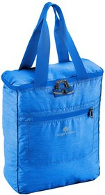 Eagle Creek Packable Tote/Pack rugzak