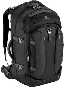 Eagle Creek Global Companion 65L rugzak