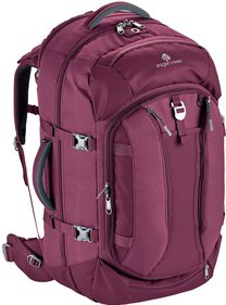Eagle Creek Global Companion 65L Womens rugzak