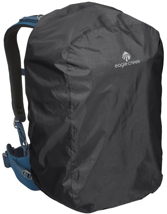 Eagle Creek Global Companion 40L rugzak