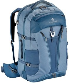 Eagle Creek Global Companion 40L Womens rugzak